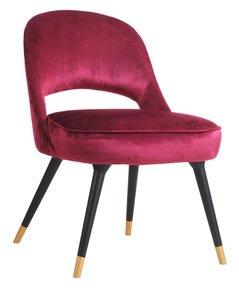 Kiero-Chair-Vi-_Alankaram_Treniq_0