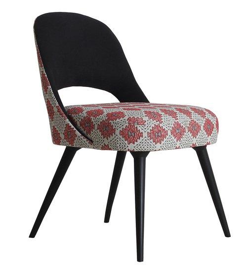Kiero chair iii  alankaram treniq 5 1524572271748