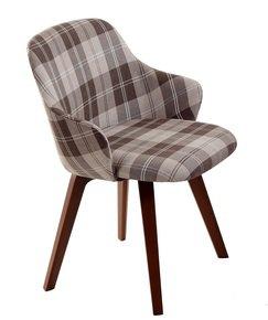 Kisasa-Chair-I-_Alankaram_Treniq_0
