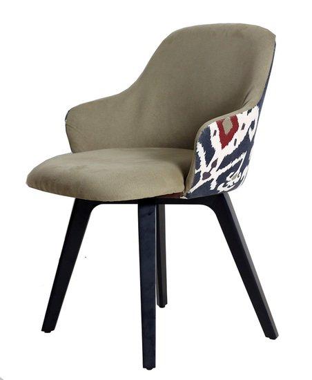 Kisasa chair iii  alankaram treniq 1 1524573792364