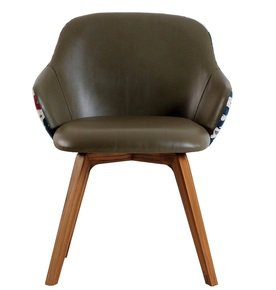 Kisasa-Chair-Iv-_Alankaram_Treniq_0