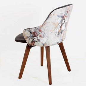 Kisasa-Chair-V-_Alankaram_Treniq_0
