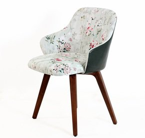 Kisasa-Chair-Vi-_Alankaram_Treniq_0