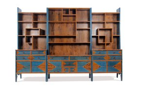 Kitaplik-Bookshelf_Alankaram_Treniq_0