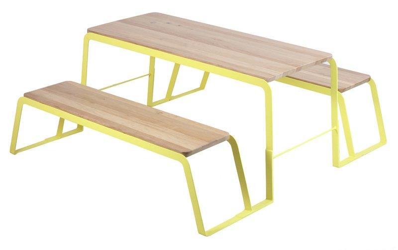 Klop bench  alankaram treniq 1 1524575332550