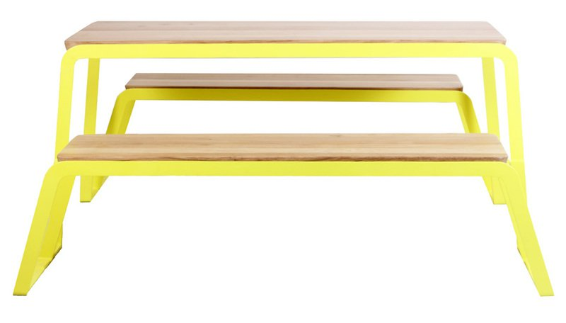 Klop bench  alankaram treniq 1 1524575332556
