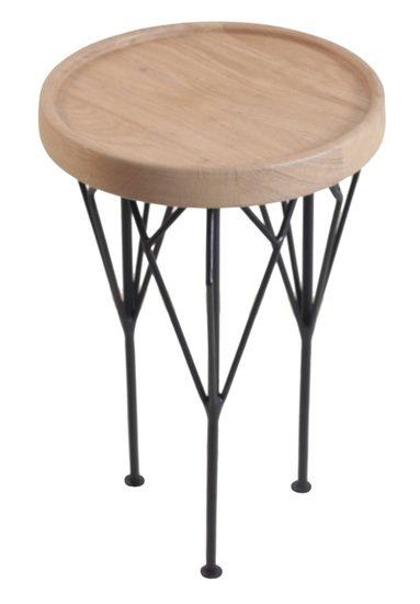 Kombi table i  alankaram treniq 1 1524633510264