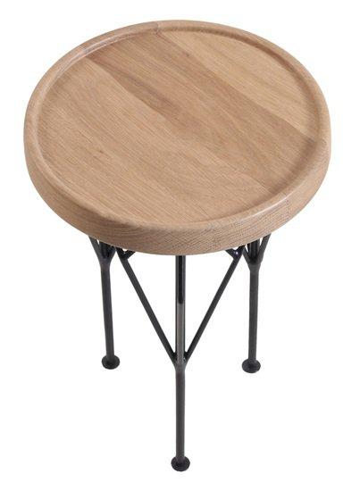 Kombi table i  alankaram treniq 1 1524633510268