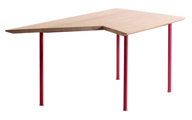 Koneksi table  alankaram treniq 1 1524633751004