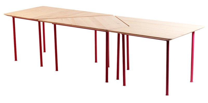 Koneksi table  alankaram treniq 1 1524633751012