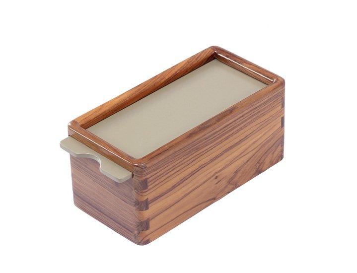 Kosa box iii  alankaram treniq 1 1524635318544