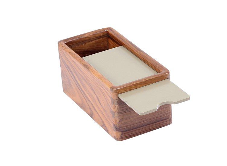 Kosa box iii  alankaram treniq 1 1524635318554