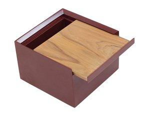 Kosa-Box-Iv-_Alankaram_Treniq_0
