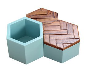 Kosa-Box-Ix-_Alankaram_Treniq_0