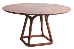 Krug-Table-_Alankaram_Treniq_0
