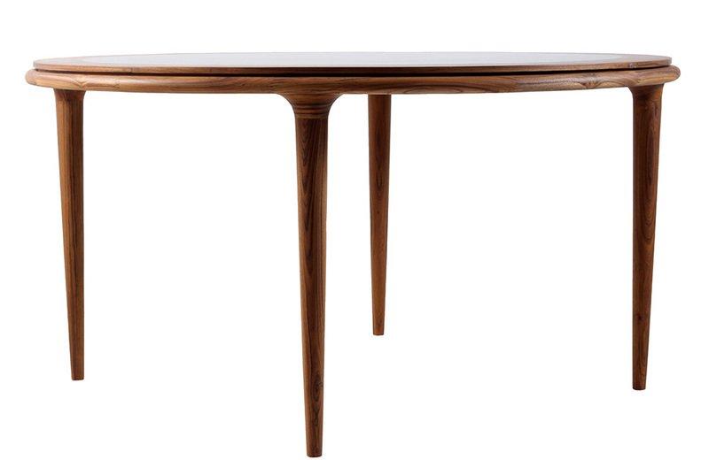 Krug table ii alankaram treniq 1 1524637942774