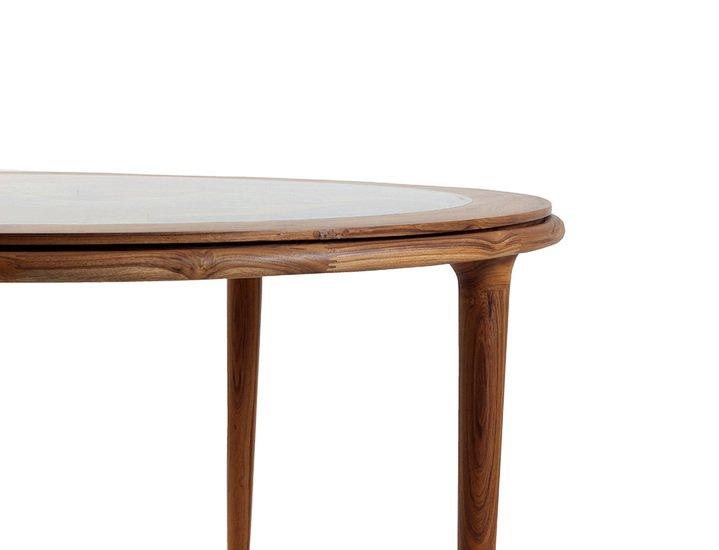 Krug table ii alankaram treniq 1 1524637942764
