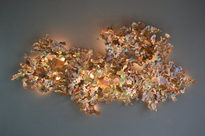 Copper-Leaf-Wall-Light_Jonathan-Coles-Lighting-Studio_Treniq_0