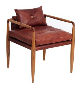 Kutu-Chair-_Alankaram_Treniq_0
