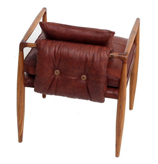 Kutu chair  alankaram treniq 1 1524652650202