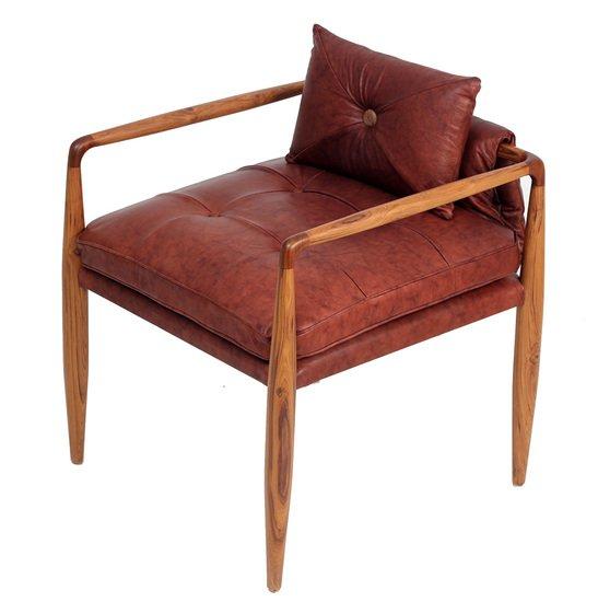 Kutu chair  alankaram treniq 1 1524652650206