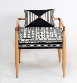 Kutu-Chair-Ii_Alankaram_Treniq_0