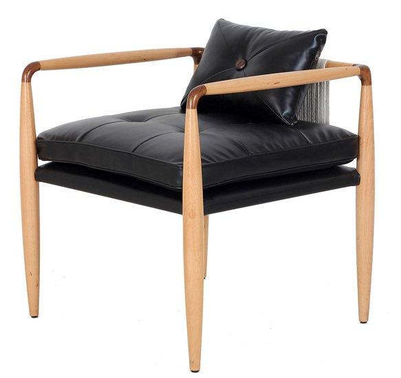 Kutu chair iii alankaram treniq 1 1524652995382