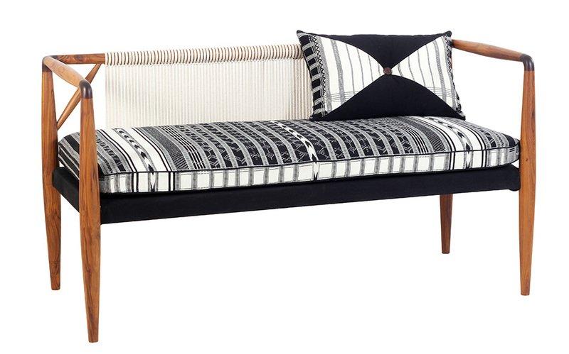 Kutu sofa i alankaram treniq 1 1524653212176