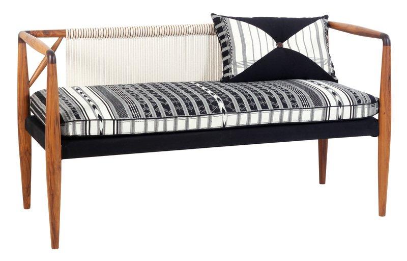 Kutu sofa i alankaram treniq 1 1524653212170