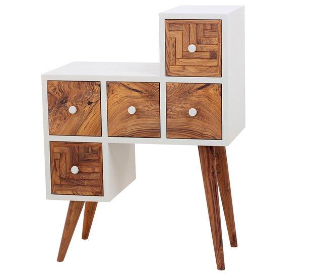 Kvadratna cabinet i  alankaram treniq 1 1524654375216