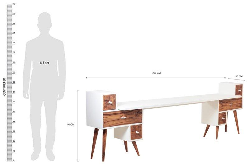 Kvadratna cabinet v alankaram treniq 1 1524654879574