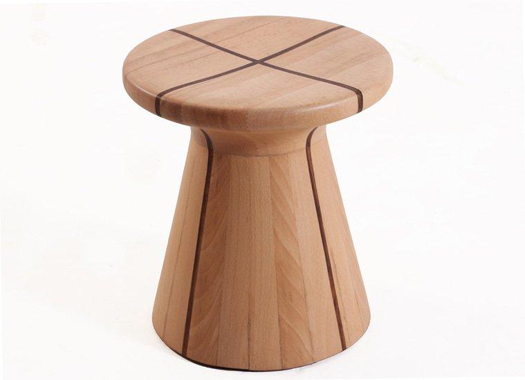Mal%c5%8d stool iii alankaram treniq 1 1524658423528
