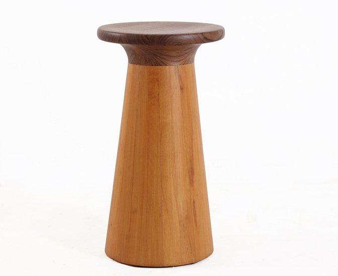 Mal%c5%8d stool v alankaram treniq 1 1524658676228