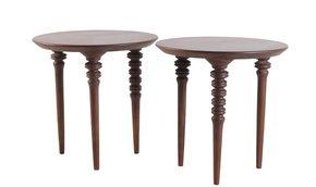 Marami-Table-_Alankaram_Treniq_0