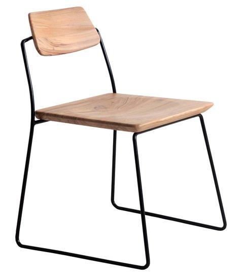 Minik chair ii alankaram treniq 1 1524659320954