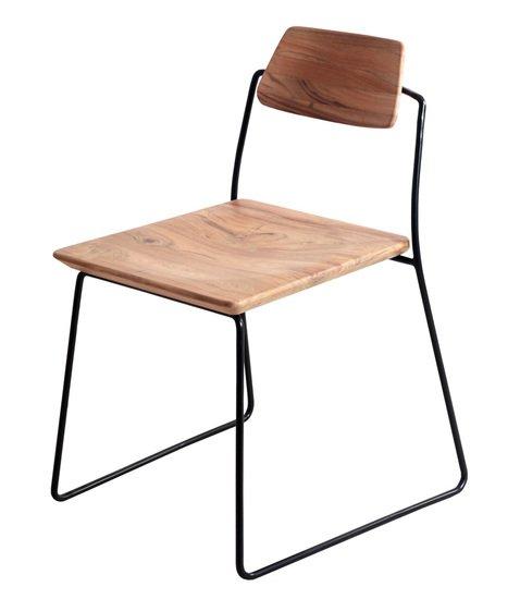 Minik chair ii alankaram treniq 1 1524659320960