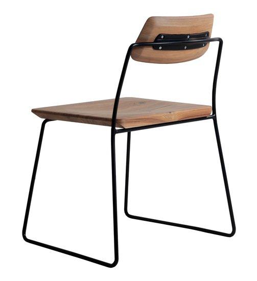 Minik chair ii alankaram treniq 1 1524659320964