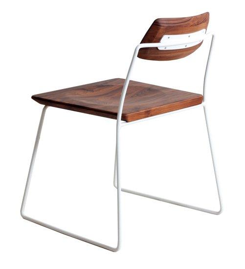 Minik chair iii alankaram treniq 1 1524659490190