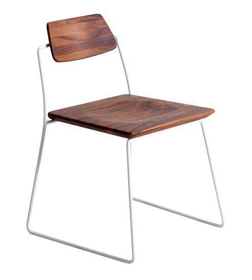 Minik chair iii alankaram treniq 1 1524659490180