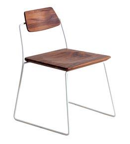 Minik-Chair-Iii_Alankaram_Treniq_0