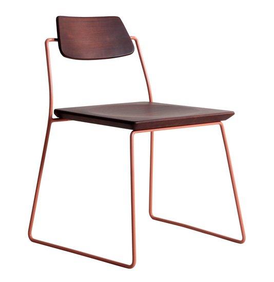 Minik chair v alankaram treniq 1 1524659745240