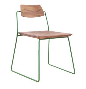 Minik-Chair-Vii_Alankaram_Treniq_0