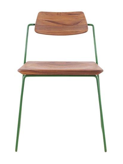 Minik chair vii alankaram treniq 1 1524660187840