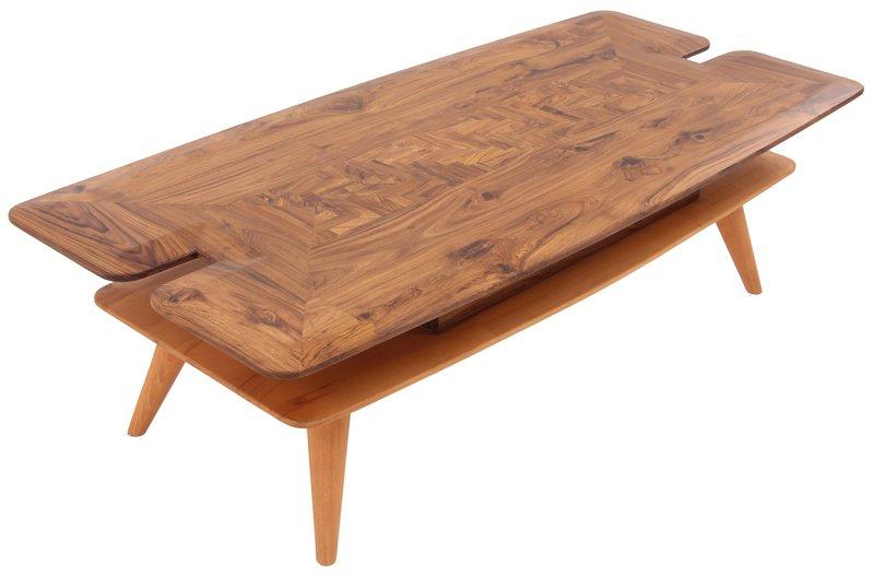 Miza table ii alankaram treniq 1 1524723333322