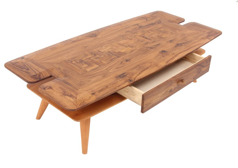 Miza table ii alankaram treniq 1 1524723333334