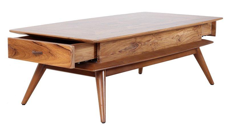 Miza table iii alankaram treniq 1 1524723448748