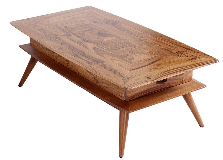 Miza table iii alankaram treniq 1 1524723448740