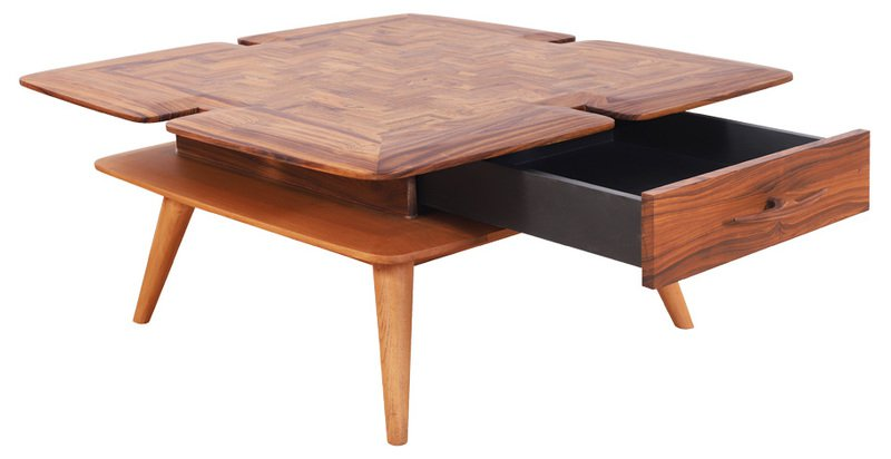 Miza table iv alankaram treniq 1 1524723554844