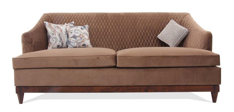 Mruduk sofa i alankaram treniq 1 1524723805948