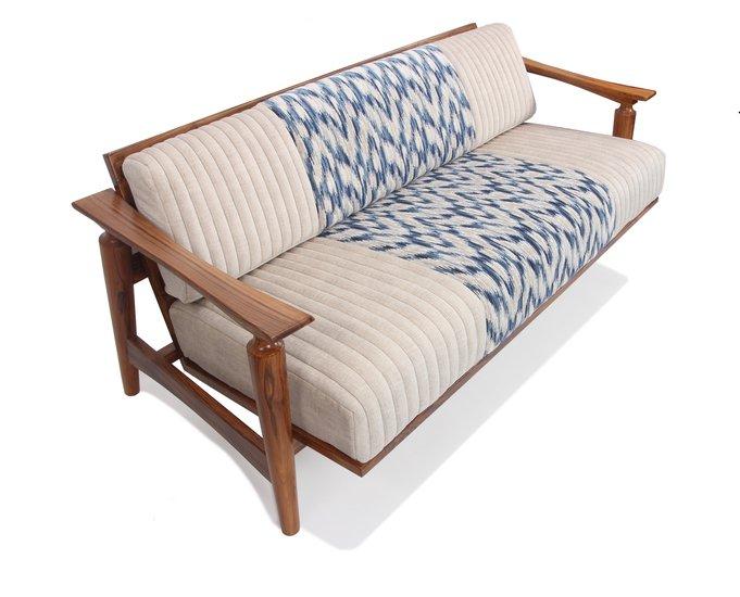 Nisadya sofa i alankaram treniq 1 1524724805712